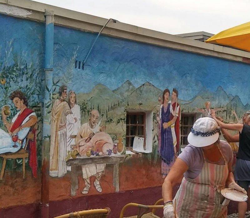 muurxchilder