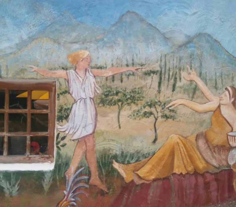 muurxchilder5