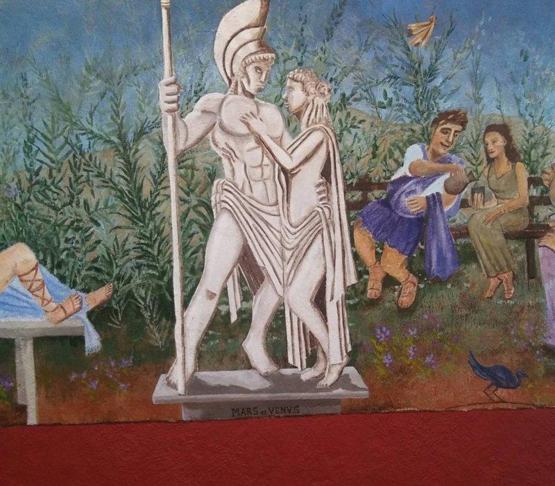 muurxchilder6